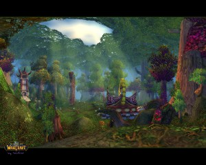 wow-ashenvale-forest-1280x1024.jpg